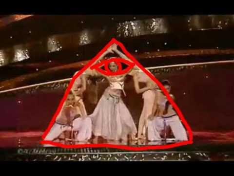 Gerçekler Türkiyede Illuminati