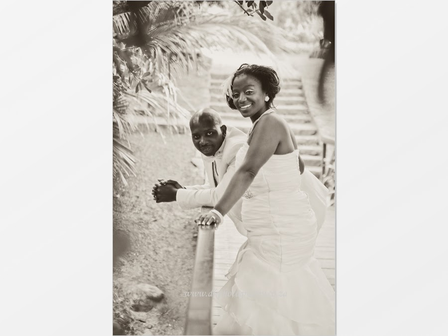 DK Photography Slideshow-2099 Noks & Vuyi's Wedding | Khayelitsha to Kirstenbosch  Cape Town Wedding photographer