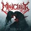 Masachist - Scorned 2012