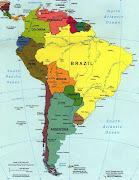 Principales sistemas de produccion agropecuarias en la Argentina mapa de argentina