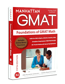 At GMAT Club, we know it can be difficult to figure out the right MBA path for your future. To help you get started, we partnered with some of the best admissions consultants that are willing to give you a free admissions consultation and profile review.