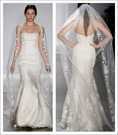 Anne Thomas Couture