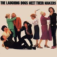 Meet Their Makers