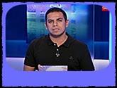 -برنامج كورة كل يوم مع كريم حسن شحاتة حلقة يوم الأحد 25-9-2016