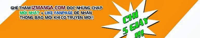 Kingdom - Vương Giả Thiên Hạ Chapter 73 page 19 - IZTruyenTranh.com