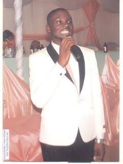 I congratulate Atiku/Obi; Buhari, if I don't heal you, jail me – Prophet Udoka