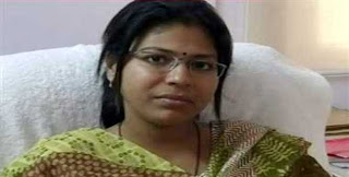 durga ias officer