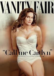 Caitlyn Jenner, luego de su transformación, sigue sumando seguidore en twitter en tiempo record