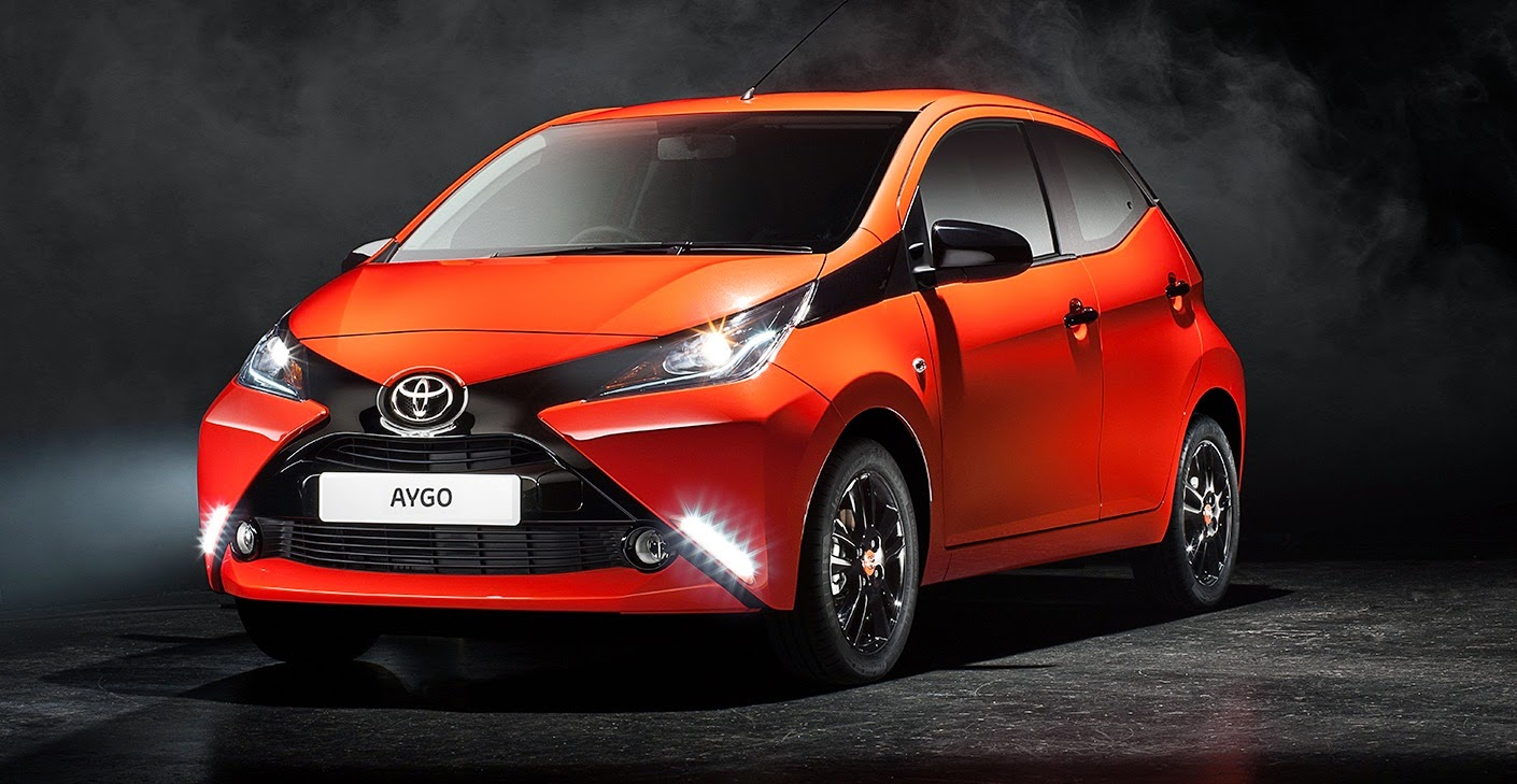 new 2015 toyota aygo 1 0l 3 cylinder 68 bhp car reviews new car pictures for 2018 2019. Black Bedroom Furniture Sets. Home Design Ideas
