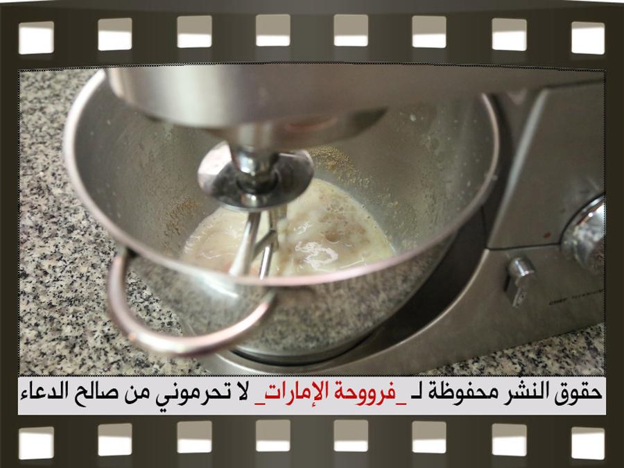 http://3.bp.blogspot.com/-2CAYcMVA8ag/VlBMIay8KfI/AAAAAAAAZBY/B2fpaVgqHtg/s1600/9.jpg