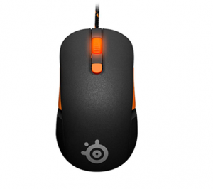 Snapdeal: Buy Steelseries Kana -V2 Gaming Mouse att Rs.2947 only