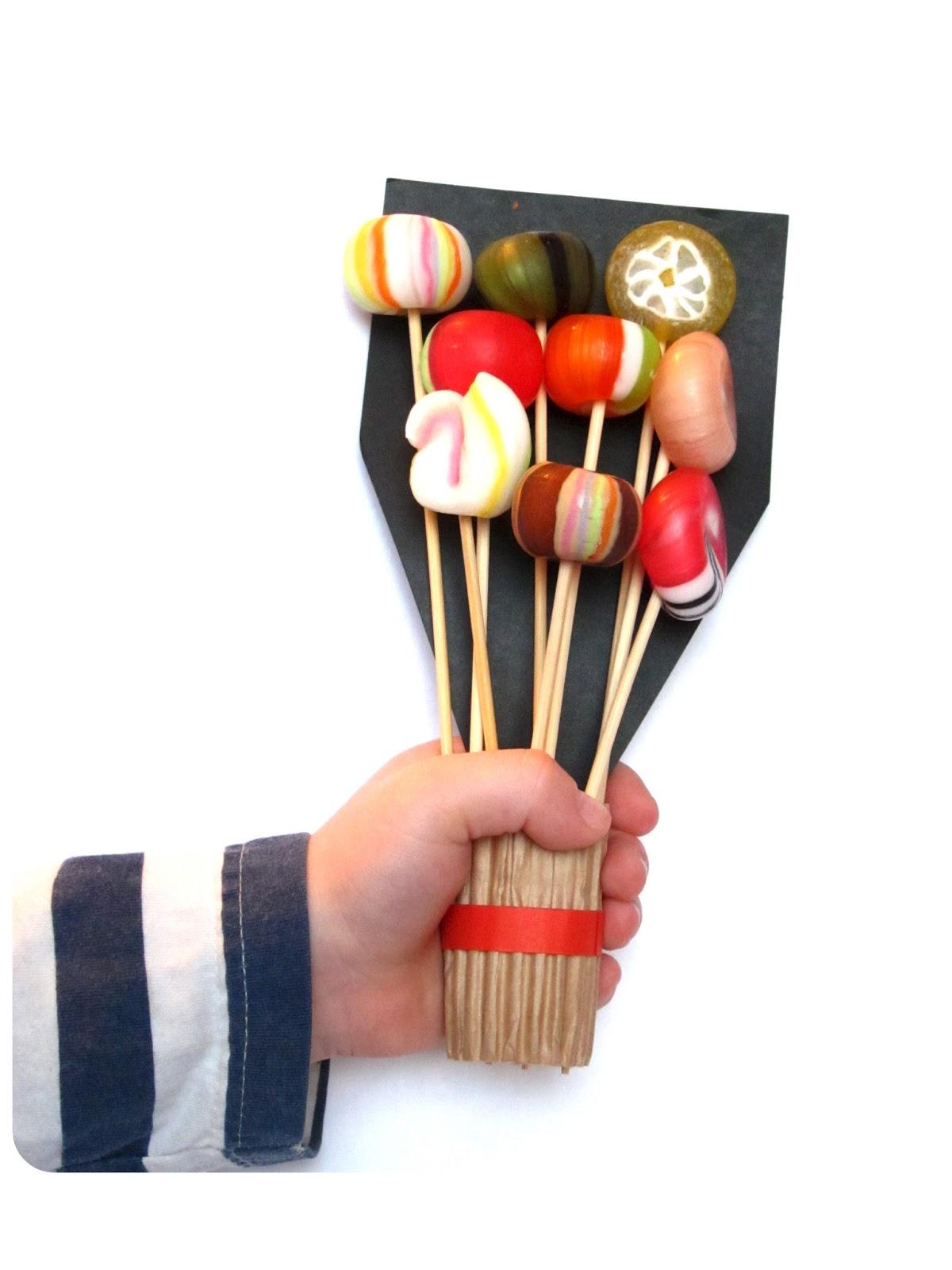 http://3.bp.blogspot.com/-2CBTW3siobo/UQi3bENmdMI/AAAAAAAACic/NKdG5MQmgGg/s1600/japanesee+lollipop+sm.jpg