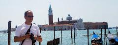 Na brzegu Wenecji