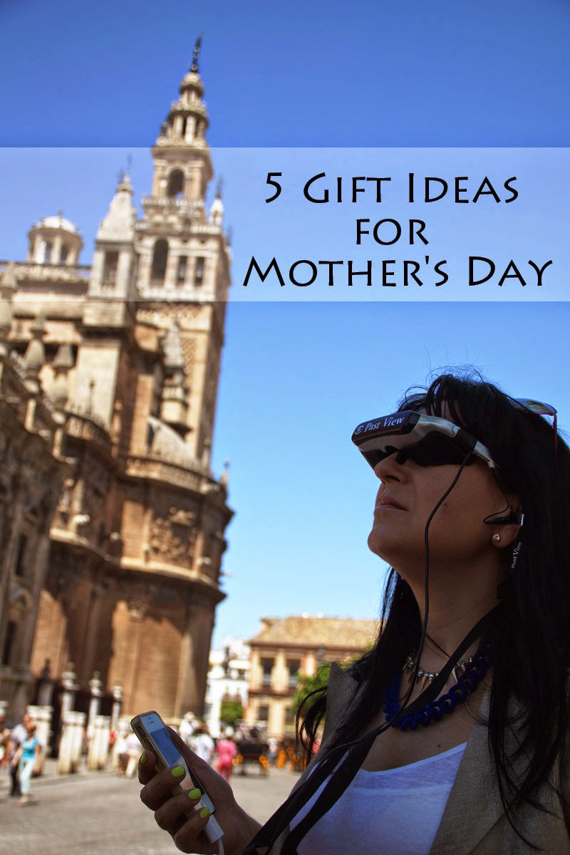 Gift+for+Mother's+Day