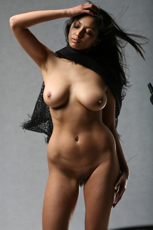 Dick post bangali wife nude japan