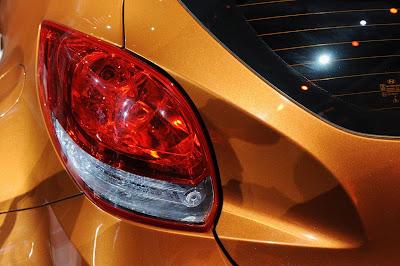 Hyundai+veloster+novAUTOS