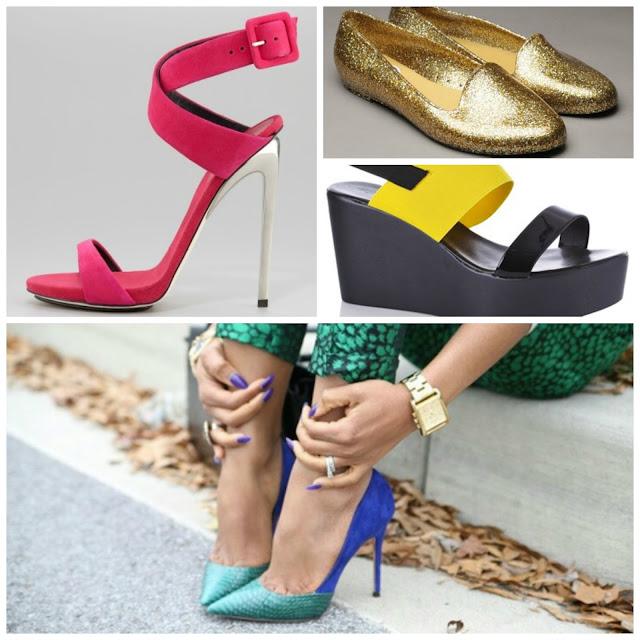 vakwetu style tips, spring, summer, womens shoes