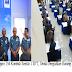1,9 T Dengan 154 Kontrak Pengadaan Barang & Jasa TNI AL