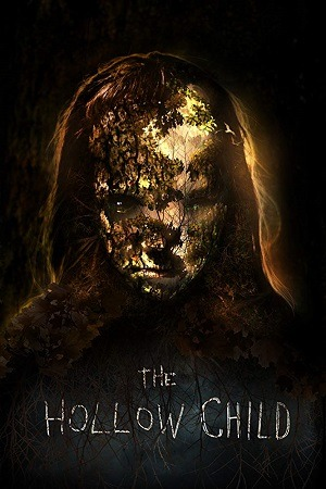 The Hollow Child - Legendado Filmes Torrent Download capa