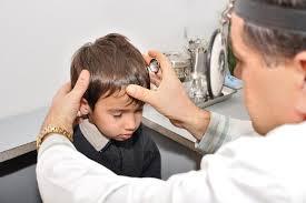 Cara Mengobati Hidrosefalus Pada Anak