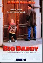Un Papa Genial (1999)