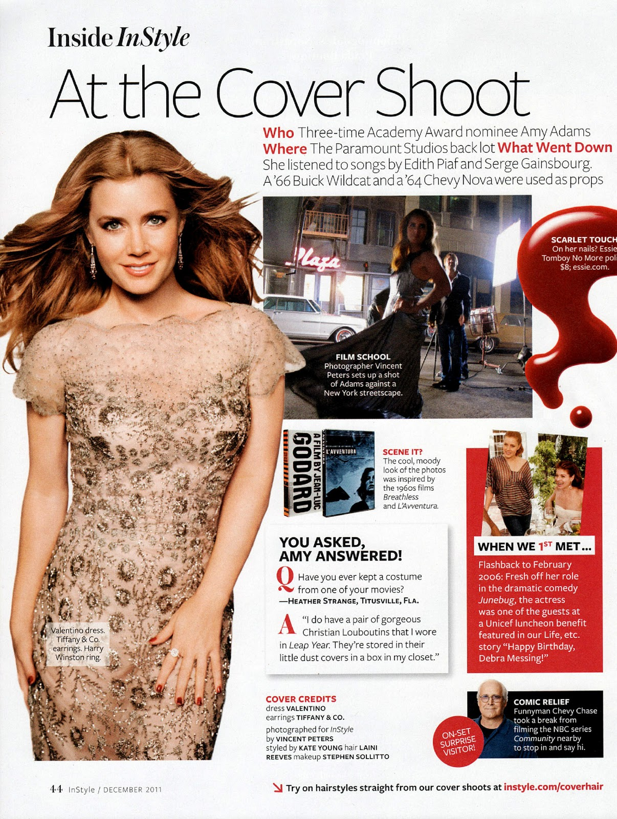 http://3.bp.blogspot.com/-2CIyGq9nDpY/TsXlM7XOZUI/AAAAAAAAMUY/QySs_eBHORA/s1600/Amy_Adams.INSTYLE.December_2011.Scanned_by_KROQJOCK.HQ.2_122_410loedited.jpg