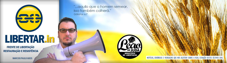 LIBERTAR.in - Frente de Libertação, Restauração e Resistência