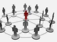 Cara Terbaru Mendapatkan Banyak Backlink dan Iklan Gratis Tersebar Otomatis