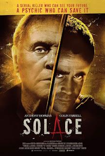 Download Solace (2015) 1080p BRRip Subtitle Indonesia