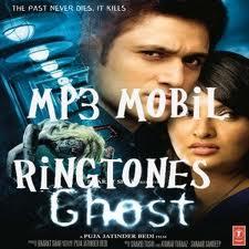 Ghost Movie Mp3 Songs 2011