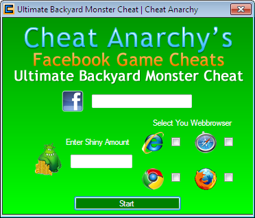 Cheat Hack For Unlimited Coins Galaxy Life Cheats For Facebook | Apps ...