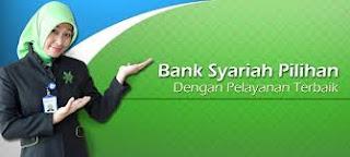 Loker Terbaru 2015 Bank Syariah Bukopin