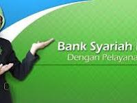 LOWONGAN KERJA TERBARU BANK SYARIAH BUKOPIN 2015