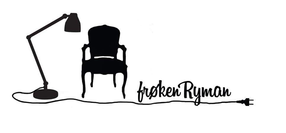 Frøken Ryman