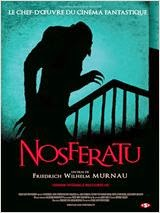 Nosferatu le vampire 2014 Truefrench|French Film