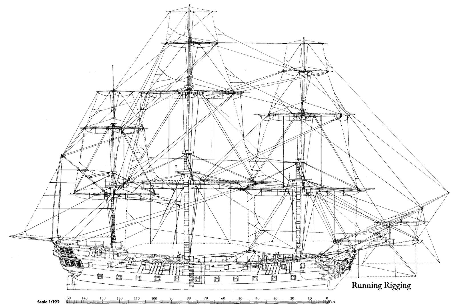 Sailing Sailing Ships And Google On Pinterest