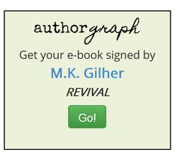 https://www.authorgraph.com/authors/mkgilher