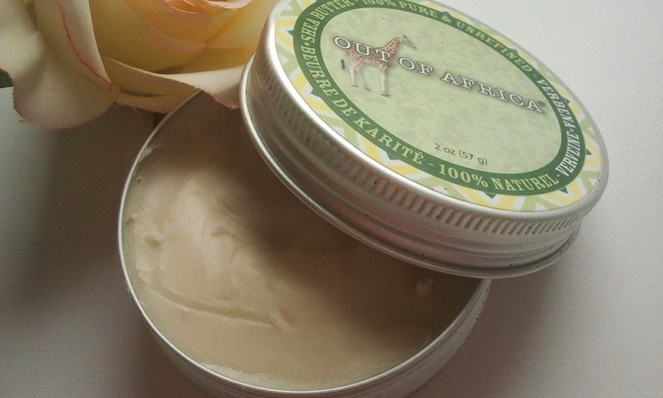Out-of-Africa-Pure-Shea-Butter-Verbena-with-a-rose-open