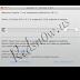 Evasi0n7 iOS 7 untethered jailbreak problemas y soluciones!