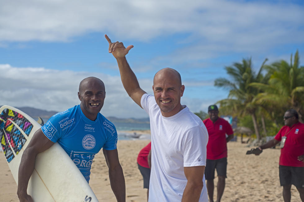 41 Inia_Kelly Slater Fiji Pro 2015 Fotos WSL Kirstin