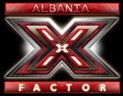 X Factor Albania
