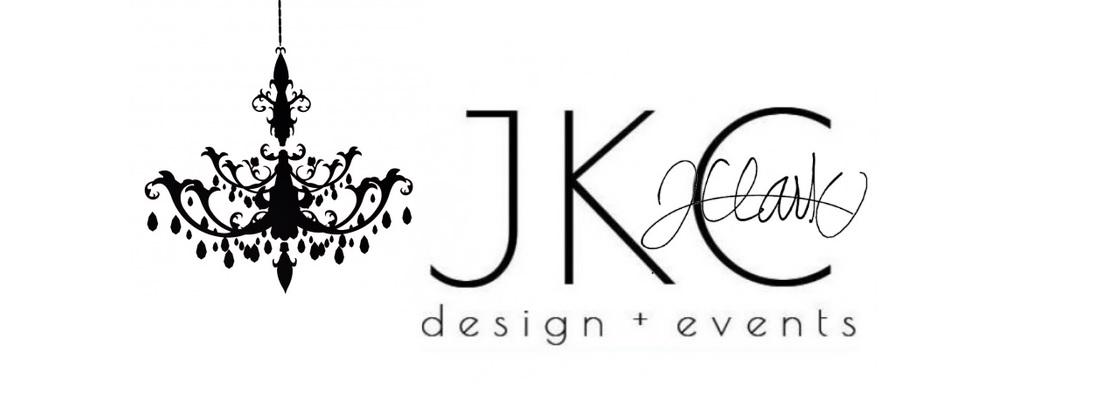 the woodlands event planner | jkc design+events