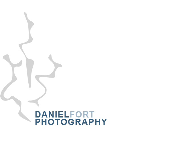 daniel fort, photography