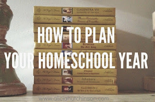 http://www.aliciahutchinson.com/2014/07/how-to-plan-your-homeschool-year.html