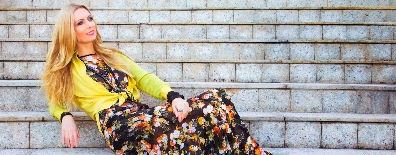 www.fashiondrika.com