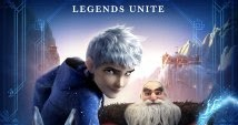 rise of the guardians full movie download in hindi