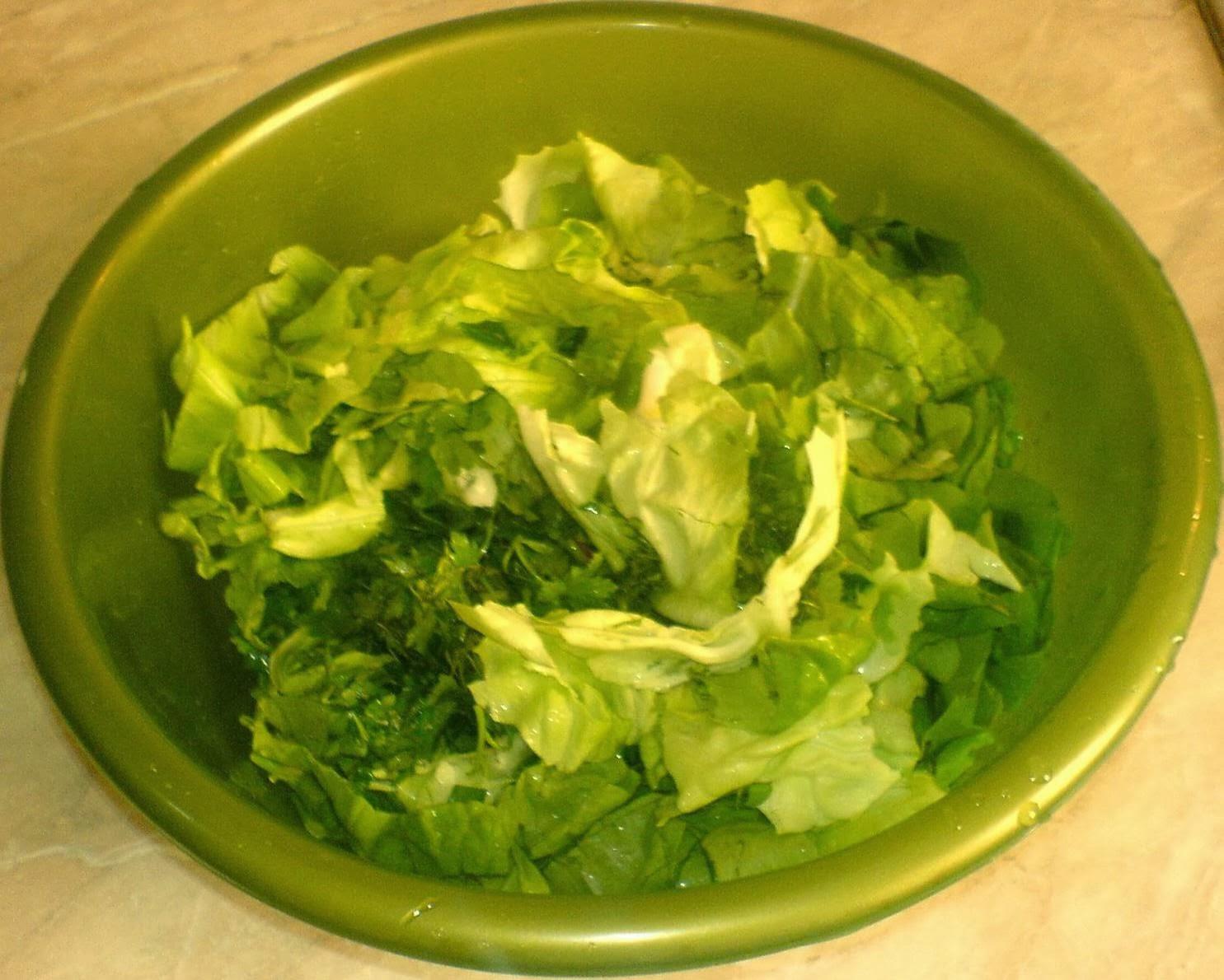 ajutor vreau sa slabesc, salata, reteta salata, cura de slabire, retete de slabit, diete de slabit, retete culinare, retete salata
