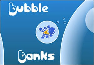 unblocked bubble tanks