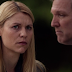 "Homeland: ""Game On"" 3x04"