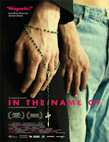 Ver Película In the Name Of... (2013) Online